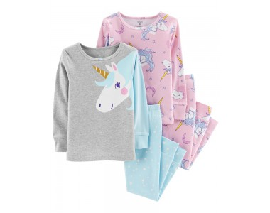 14062012 пижамка или домашняя одежда из 4-х предметов