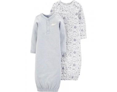 17576810 Спальники для малыша