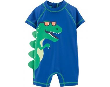 Купальный костюм для мальчика