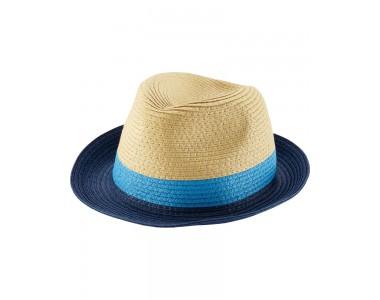 16563210  стильная шляпа Федора