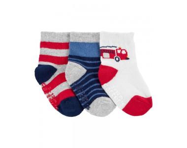1h572910 носочки 3 пары