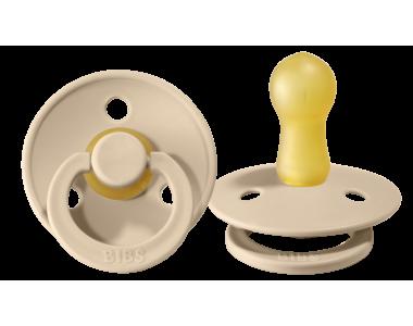 Соска-пустышка (Vanilla)