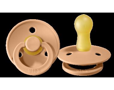 Соска-пустышка (Peach)