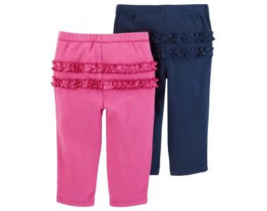 126H545 комплект штанишек