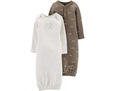 17574210 Спальники для малыша.
